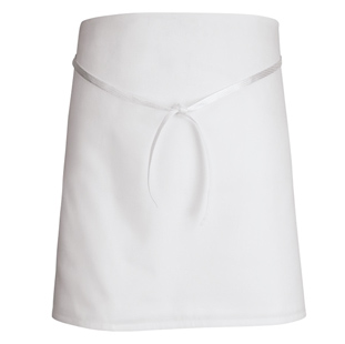4-Way Aprons 12 pack  ($2.95 ea. Apron) - Click for Large View