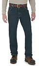 Wrangler Riggs Workwear Advanced Comfort Five Pocket Jean