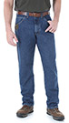 Wrangler Riggs Workwear Cool Vantage 5 Pocket Jean