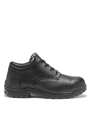 Timberland PRO Men's Titan EH Alloy Toe Work Shoes