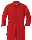 CLOSEOUT - Walls FR Flame Resistant Industrial Coverall