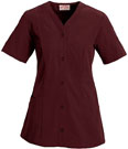 Red Kap Womens Easy Wear Tunic