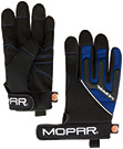 Mopar Official Technician Glove
