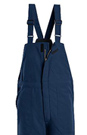 Flame Resistant Nomex IIIA Deluxe Insulated Bib Overall