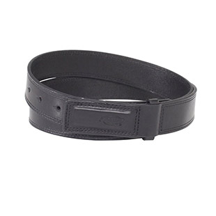 Dickies Premium Leather No-Scratch Mechanic Belt - Click for Large View