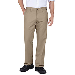 Dickies 2112272 Industrial Multi-Use Pocket Pant - Click for Large View
