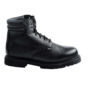 Dickies Raider 6 Inch Soft Toe Work Boot - Click for Large View