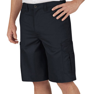 Dickies Industrial Cargo Short - Click for Large View