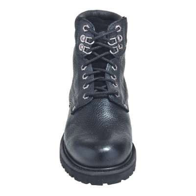 0b99215faba Dickies Raider 6 Inch Soft Toe Work Boot