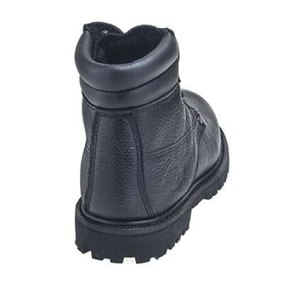 02f3165b590 Dickies Raider 6 Inch Steel Toe Work Boots