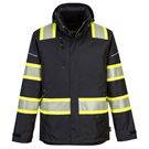 Portwest Iona Plus Winter Jacket