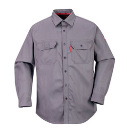 Portwest Bizflame 88/12 FR Shirt - CAT2