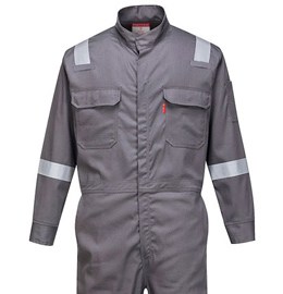 Portwest Bizflame 88/12 Iona FR Coverall - CAT2