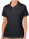 Dickies Women's Performance Polo