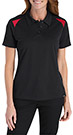 Dickies Women's Team Performance Polo