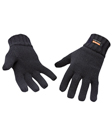 Portwest Knit Insulatex Lined Glove