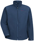 ACDelco Soft Shell Jacket