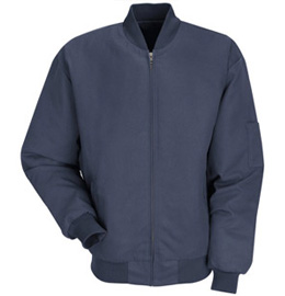 Team Technician Jacket