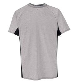 Flame Resistant Excel-FR Two Tone Base Layer