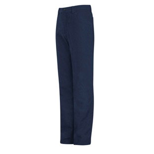 Bulwark Flame Resistant Excel-FR Jean Style Pants - Click for Large View