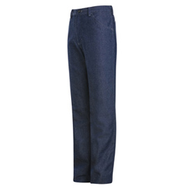 Women's Flame Resistant Excel-FR 14 oz. Denim Jean