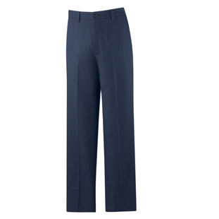 Bulwark Flame Resistant Excel-FR Comfortouch Work Pant - Click for Large View