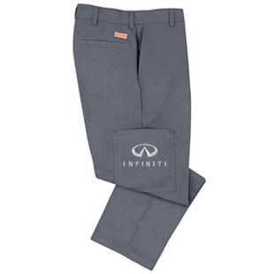 Infiniti Technician Pant - Click for Large View