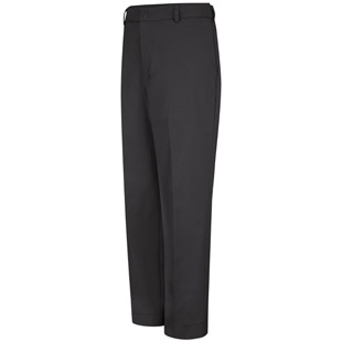 Addison Trail High School Dura-Kap Work Pant - Click for Large View