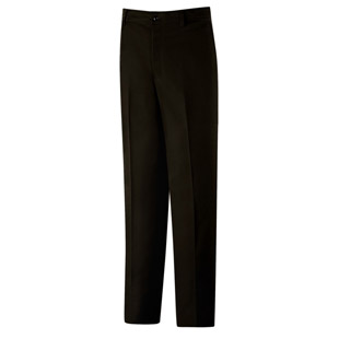 Bradley Central High School Dura-Kap Work Pant - Click for Large View