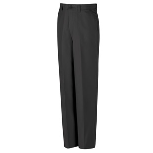 Parkway West CTC Dura-Kap Work Pant - Click for Large View