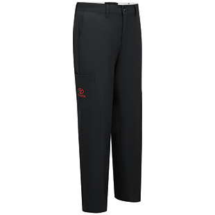 Toyota Technician Utility Pocket Pant - Click for Large View