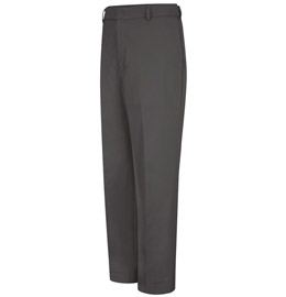 Men's Dura-Kap Industrial Work Pant