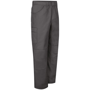 Ranken Technical College ASEP Double Knee Shop Pant - Click for Large View
