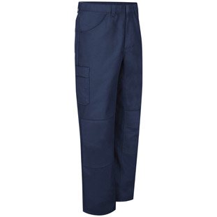 Ranken Technical College PACT Double Knee Shop Pant - Click for Large View