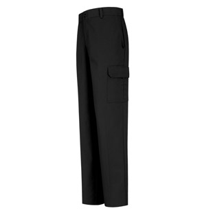 Osseo Senior High School Auto Tech Cargo Pant with Snaps - Click for Large View