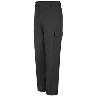 Kubota Technician Cargo Pant - Click for Large View