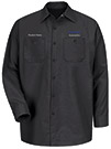 Andrada Polytechnic High School Work Shirt