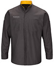 Ranken Technical College Chevrolet Long Sleeve Technician Shirt