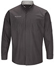 Ranken Technical College Buick GMC Long Sleeve Technician Shirt