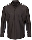 Infiniti Technician Long Sleeve Shirt