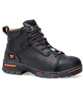 Timberland PRO 6 Inch Endurance PR Steel Safety Toe Waterproof Work Boot