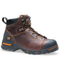 Timberland PRO 6 Inch Endurance PR Steel Safety Toe Work Boots