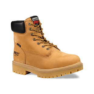 Timberland PRO Direct Attach Steel Toe Work Boot - Click for Large View