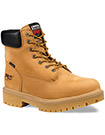 Timberland PRO Direct Attach Soft Toe Work Boot