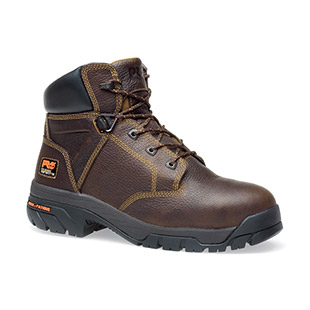 Timberland PRO Helix Safety Toe Work Boot - Click for Large View
