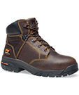 Timberland PRO Helix Safety Toe Work Boot