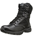 Timberland PRO Valor Tactical 8 Inch Soft Toe Work Boot