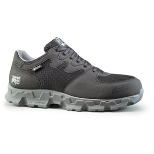 Timberland PRO Powertrain Alloy Safety Toe ESD Work Shoe - Click for Large View