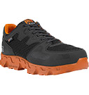 Timberland PRO Powertrain EH Alloy Safety Shoe