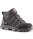 Timberland Pro Powertrain Mid Alloy Safety Toe ESD Shoe